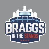 Braggs In The Stands (@BraggsInStands )