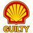 Shell Guilty