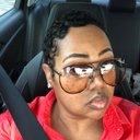 Wanda Rhodes - @WandaRh14115759 - Twitter