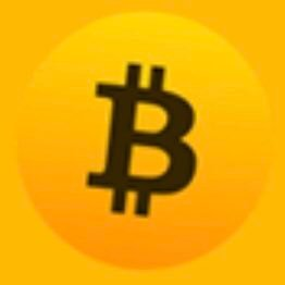 bitcoin követése)