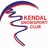 Kendal Snowsports Club