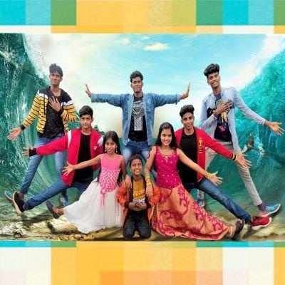 Karkala Kings Dance Group