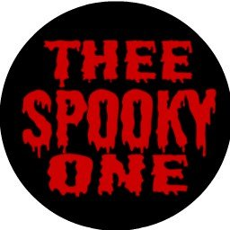 thee_spookie_one