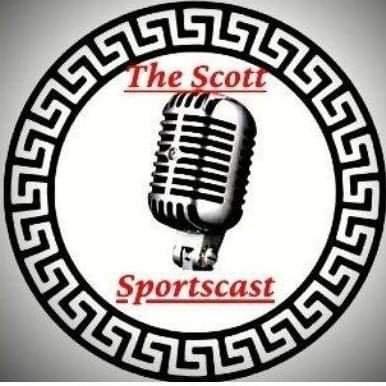 Thescottssportscast