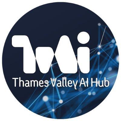 Thames Valley AI Hub