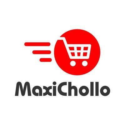 @MaxiChollo Profile picture