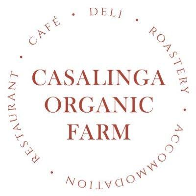 @Casalinga_SA