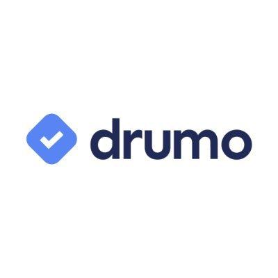 Drumo Survey