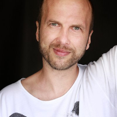 Piotr Sielicki