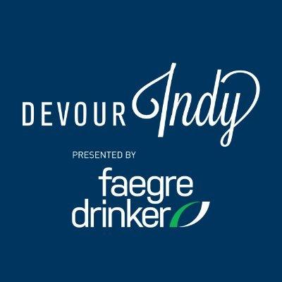 Devour Indy (@DevourIndy)   Twitter