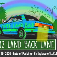 #1492LandBackLane (@1492LBL )