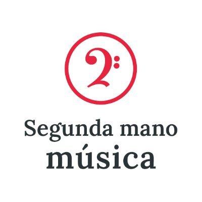 segundamanomusica