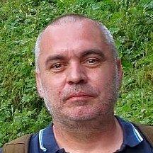 Nicolas Šustr
