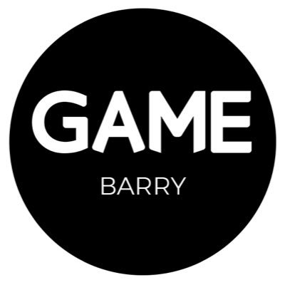 @GAME_Barry