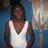 Latoya Reid - SG_STELLA