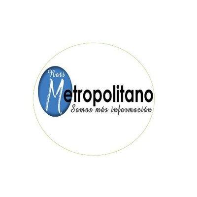 Noti Metropolitano