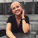 Ella smith - @EllaPhoebe98 - Twitter