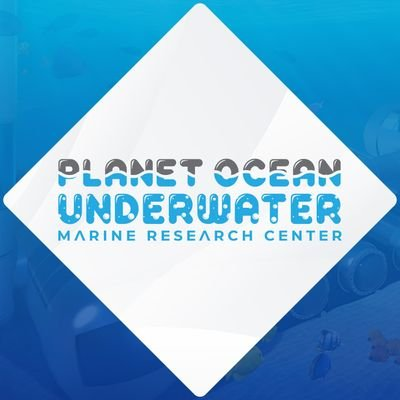 Planet Ocean Underwater Research Center