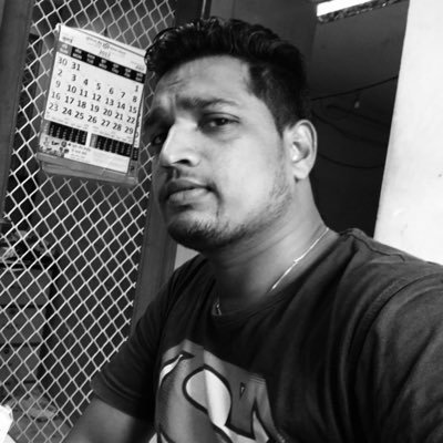 Ganesh Chaurasiya