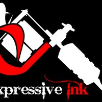 Expressive Ink - NJ | Social Profile