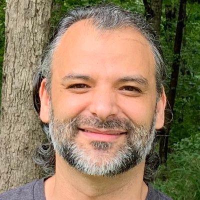 Aziz Zahraoui (@MrZchs) Twitter profile photo