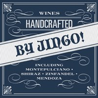 By Jingo! Wines | Social Profile