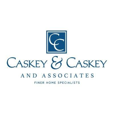 @CASKEYandCASKEY