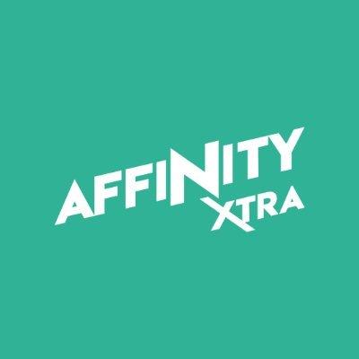 Affinity Xtra