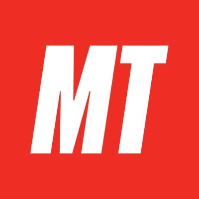 @MotorTrend