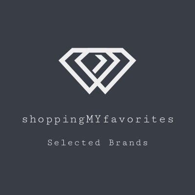 shoppingMYfavorites