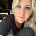 Ashley Hornsby - @AshleyHornsby10 - Twitter