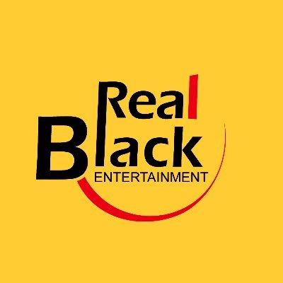 Real Black Entertainment