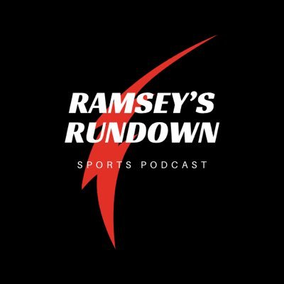 Ramsey's Rundown on Sports