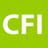 carbonfinance