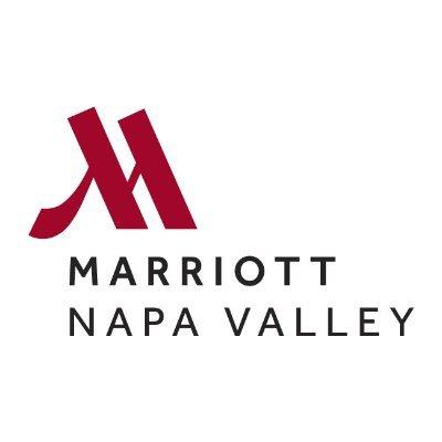@napamarriott