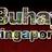 BuhaySingaporeTips