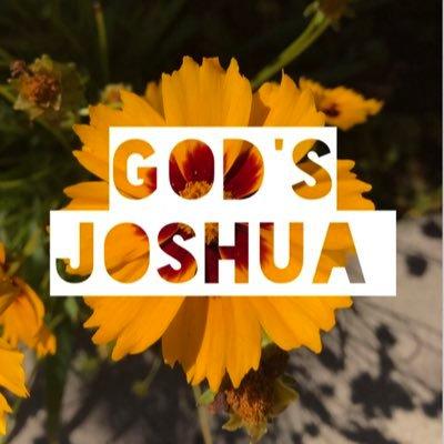 God's Joshua