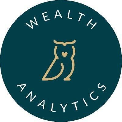 WealthAnalyzer
