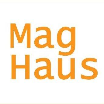 Mag Haus マグハウス