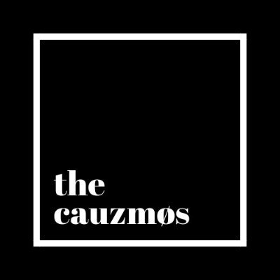 The Cauzmos
