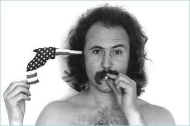 thedavidcrosby