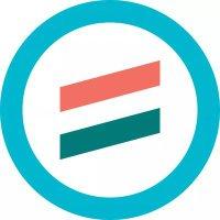BharatPe ( @bharatpeindia ) Twitter Profile