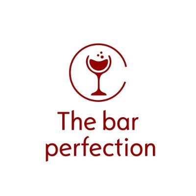 The Bar Perfection