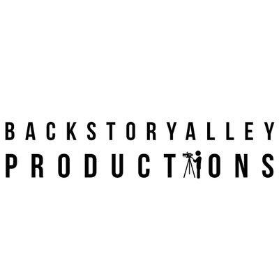 Backstoryalley Productions