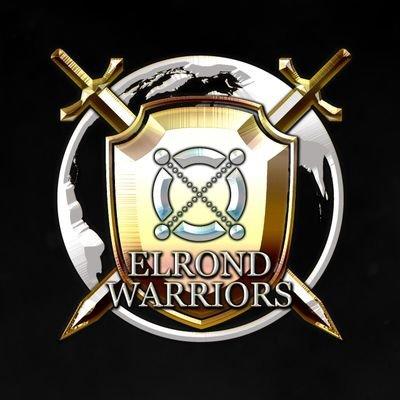 Elrond Warriors ⚡