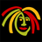 YagaClothing avatar