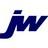 jwtraker