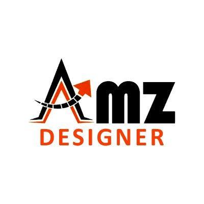 amzdesigner5 (@amzdesigner5) Twitter profile photo