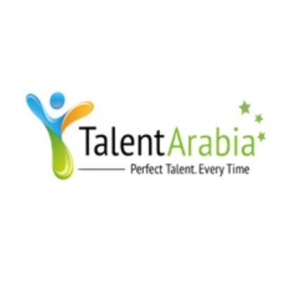 Talent Arabia