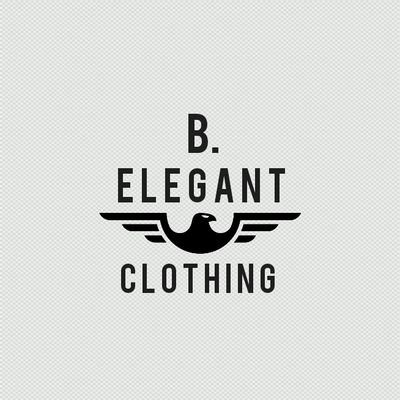 B. Elegant Clothing